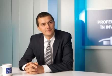 Mihai Purcarea, BRD Asset Management: Daca privim Romania in context regional, lucrurile nu stau atat de rau la noi
