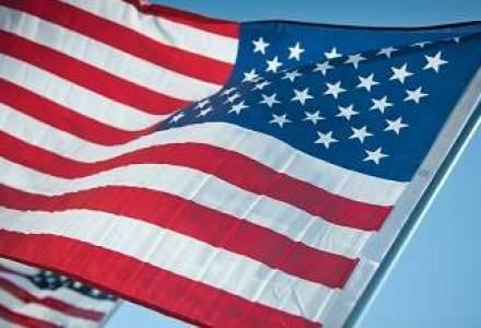 Decizie istorica luata de Rezerva Federala Americana: Tinta de inflatie 2%