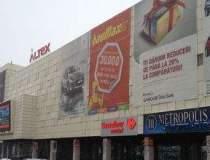 Carrefour ajunge la Iasi cu...