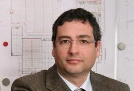 Pedro Carreira, Continental: Anul trecut am produs in Romania 14 mil. de anvelope