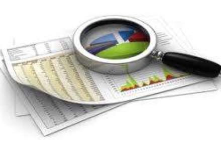Topul judetelor in functie de rata creditelor restante