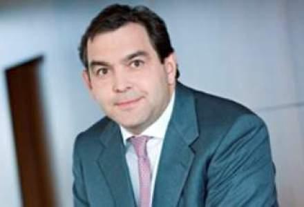BCR, cea mai mare banca din Romania, isi schimba din temelii echipa de top management