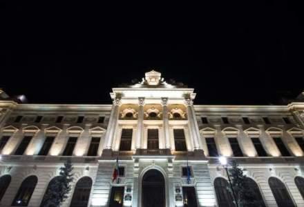 BNR, decizia de politica monetara: coridorul de variatie in jurul dobanzii cheie, ingustat din nou de catre banca centrala