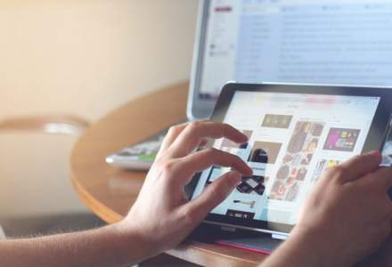 Cresterea vanzarilor online. Care sunt tendintele in viitorul businessurilor de e-commerce