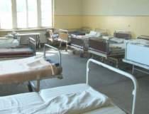 Noi murim in spitale,...