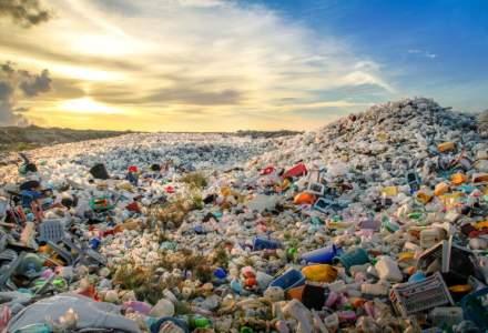 USR: Toate gropile de gunoi din Bucuresti sunt in afara legii