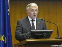 Romania reala: 4 MILIOANE de...