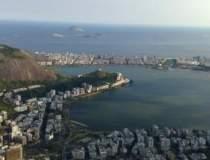 Brazilia: Peisajele naturale...