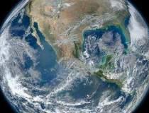 NASA dezvaluie prima imagine...
