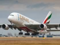 Emirates cumpara 40 de...