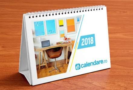(P)Toamna se numara bobocii ... si filele din calendar