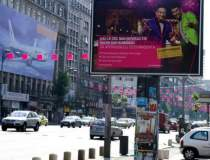 Telekom: YouTube nelimitat...