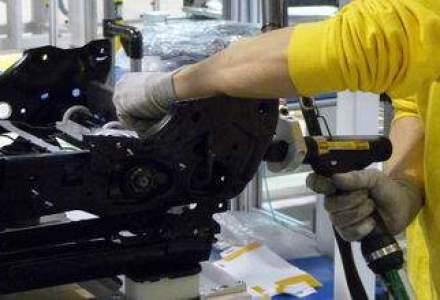 Ce planuri are Johnson Controls la Craiova, o investitie exclusiv pentru Ford