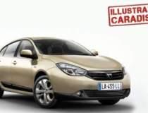 Dacia ar putea pregati o noua...