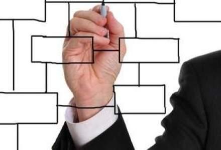 Afaceristii vor o banca specializata in finantarea activitatilor de productie