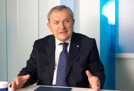 Mircea Ursache face radiografia pietei de capital romanesti: 90% din STEAM a fost indeplinit
