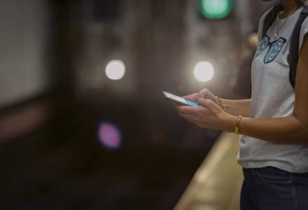 Ericsson va moderniza reteaua RCS & RDS pentru a o pregati pentru 5G