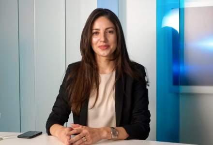 LPP Romania ia in calcul sa produca articole de imbracaminte in Romania
