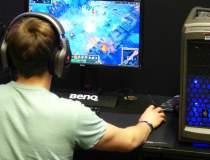 Black Friday de Gaming la PC...