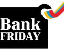 Black Friday la banci: ce...
