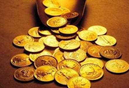 SIF Moldova face istorie pe Bursa: Cel mai mare dividend anuntat vreodata de un SIF