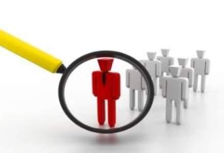 BestJobs despre recrutare in 2011: Mai multe locuri de munca, provincia, tot mai puternica