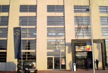 Il Passo investeste 200.000 euro intr-un magazin din Craiova