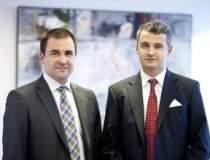 Serban & Asociatii coopteaza...