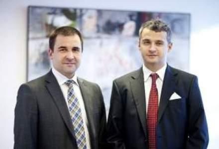 Serban & Asociatii coopteaza inca doi avocati in echipa de conducere