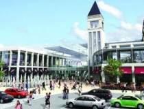 Triunghiul mallurilor: Cum se...