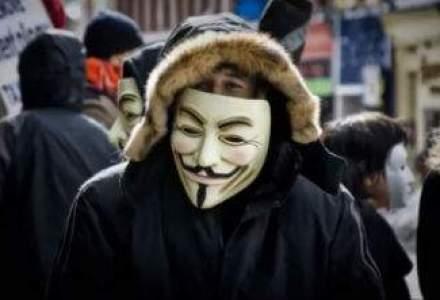 In fata scandalurilor interne si internationale, Ministerul Economiei publica textul acordului ACTA