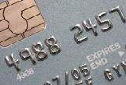 BCR depaseste pragul de 2.000.000 carduri active
