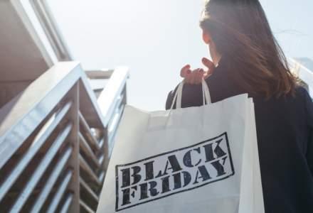 eMAG Black Friday 2017: Produsele reduse cu peste 40% pe care sa le cumperi in dimineata asta