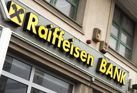"(P) Friedrich Wilhelm Raiffeisen, divizia Private Banking a Raiffeisen Bank - trei premii internationale ""Cel mai bun serviciu de Private Banking din Romania"""