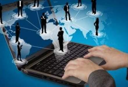 Publicitatea clasica online a generat cele mai mari incasari in primul semestru din 2011
