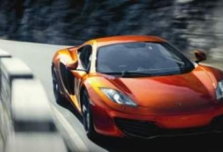 Care sunt cele mai rapide masini de strada
