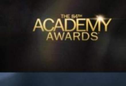 Kodak rupe contractul de sponsorizare a galei premiilor Oscar