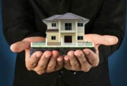 Viata de agent imobiliar: Cat muncesc si cat ajung sa castige brokerii in criza