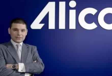 Alexandrescu, Alico: Reteaua si portofoliul Aviva se pliaza perfect planurilor noastre