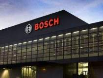 Bosch va investi 77 mil. euro...