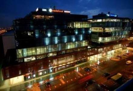 Tranzactie uriasa la inceput de an: NEPI ar putea plati peste 90 mil. euro pentru birourile lui Sandor