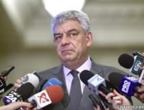 Mihai Tudose, despre statul...