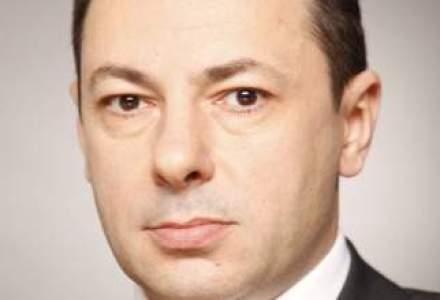 Bogdan Belciu, PwC: Fenomenul ingrijorator este cresterea populatiei asistate