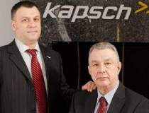 Austriecii de la Kapsch fac...