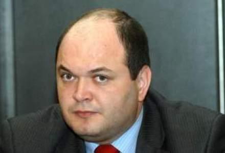 Ionut Dumitru: Nu conteaza daca viitorul premier va fi tehnocrat sau politician. Continuarea reformelor este mai importanta