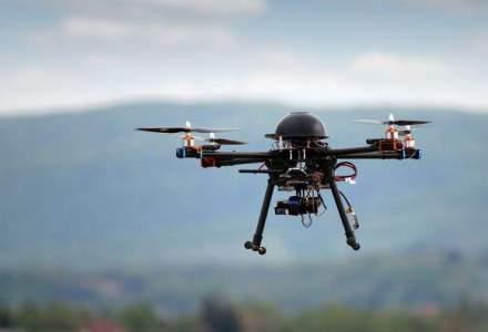 7 membri Al Qaida au fost ucisi de o drona