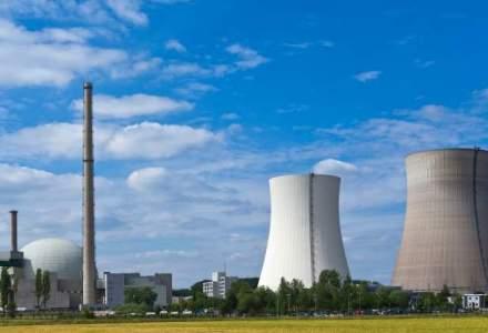 Seful Nuclearelectrica: Retehnologizarea reactorului 1 de la Cernavoda presupune costuri la jumatate fata de o unitate noua