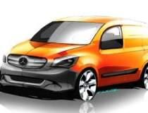 Mercedes-Benz aduce in gama...