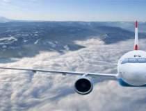 Austrian Airlines mareste...