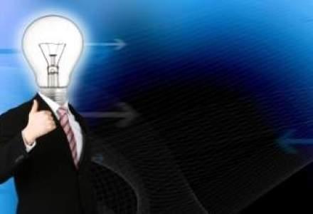 Bate vantul schimbarilor in asigurari: Top manageri On The Move